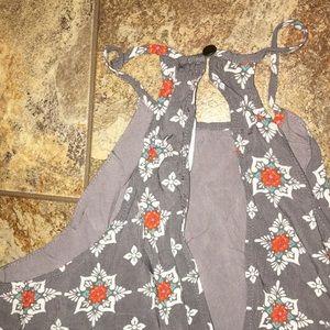 Lulu's Dresses - Lulu's Dress
